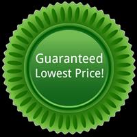 Приемлемая стоимость услуг нашей компании