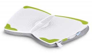 Deepcool представила анонс кулера для ноутбука E-LAP