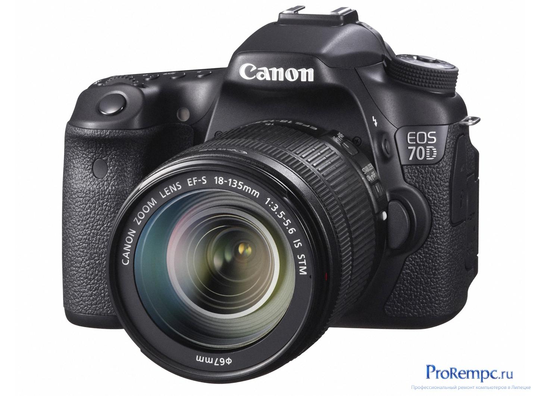Драйвер Для Фотоаппарата Canon Pc1267