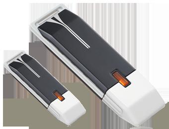 Выбираем flash-накопитель оптимальной конфигурации