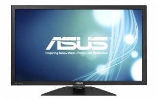 Новый монитор ASUS PQ321Q уже доступен для предзаказа