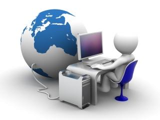 Выбираем надежный Антивирус для компьютера или ноутбука