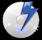 Восстановление данных с жестких дисков, флеш-накопителей и карт памяти