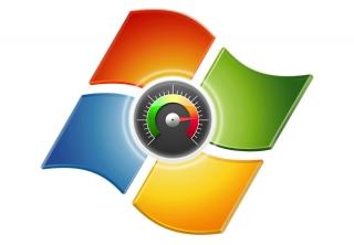 Настройка и оптимизация операционной системы Windows