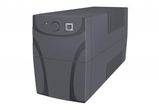 Защита компьютера от перепадов напряжения в электросети