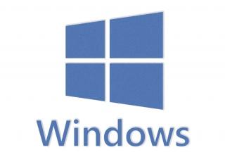 Подробное описание процесса установки операционной системы
