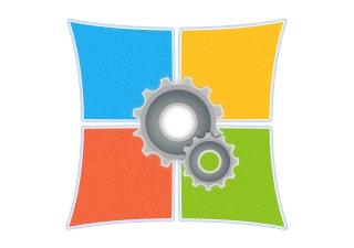 Пользовательские сборки операционной системы Windows