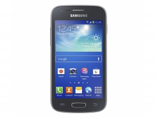 Новинка от Samsung – смартфон Galaxy Ace 3