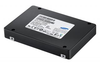 Новые твердотельные диски NVMe SSD XS1715 корпоративного класса