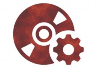Обновление BIOS системной платы