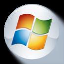 Стоимость установки операционной системы Windows