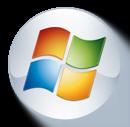 Профессиональная установка OC Windows в Липецке