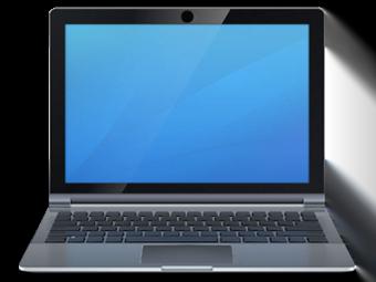 Причины по которым ноутбуки часто выходят из строя