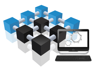 ПроРем ПК - профессиональный ремонт персональных компьютеров