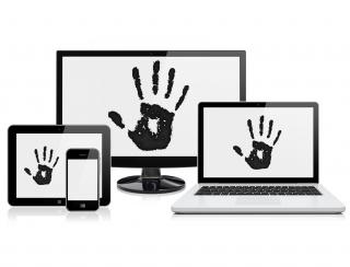 Как защитить свой компьютер от недобросовестных мастеров