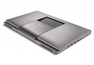 Как выполняется чистка ноутбука с заменой термопасты